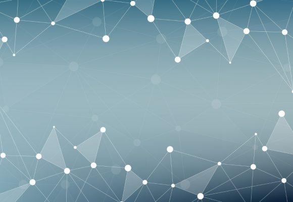 Web 3.0 —— 去中心化网络