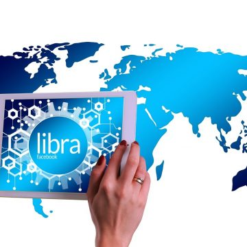 Libra系列(三)