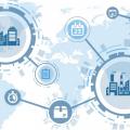 从供应链到需求链:未来已来