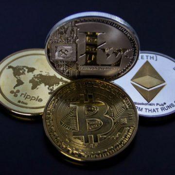 CBDC对密码货币的影响